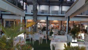 restaurante-venezuela-lo-pagan-terraza-te-veo-en-murcia.jpg