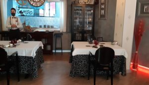 restaurante-atempo-weekend-archena-te-veo-en-murcia.jpg